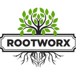 rootworx_logo